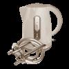 Для чайников, самоваров (тэны, запчасти)