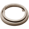 Манжета (уплотнительная резина двери)